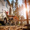 Best RV Park / Campground