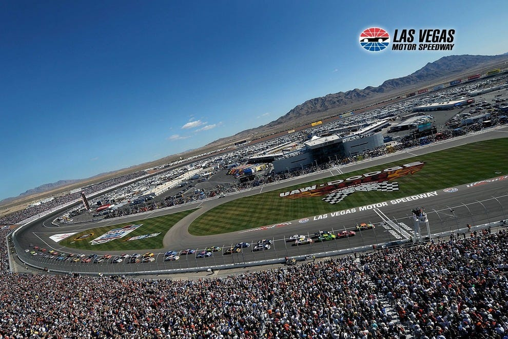 Las vegas motor speedway las vegas attractions review for Las vegas motor speedway drag strip