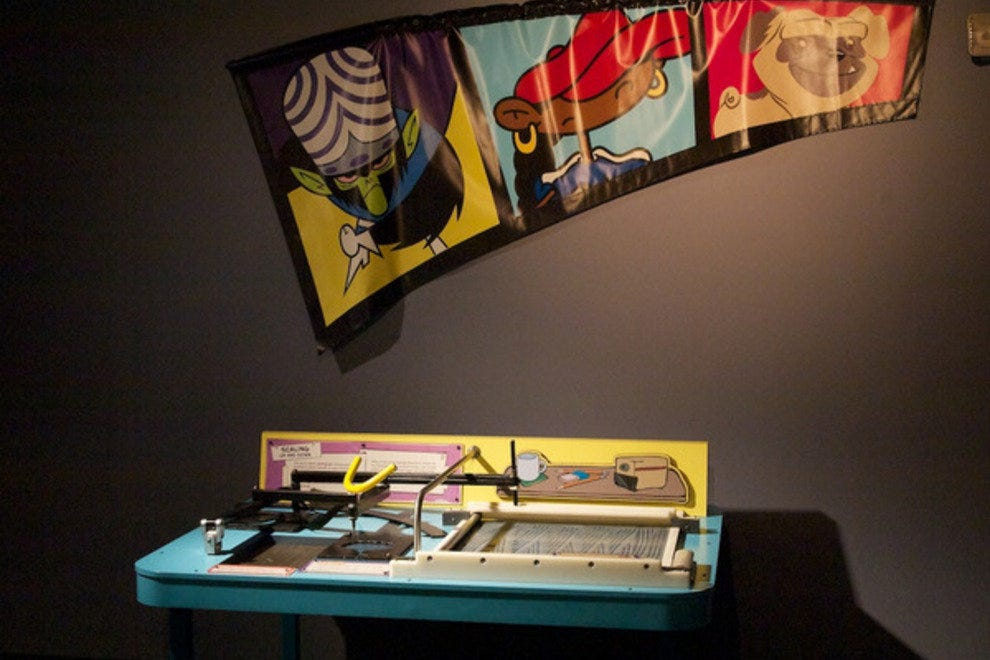 Health Museum: Houston Attractions Review - 10Best Experts ...