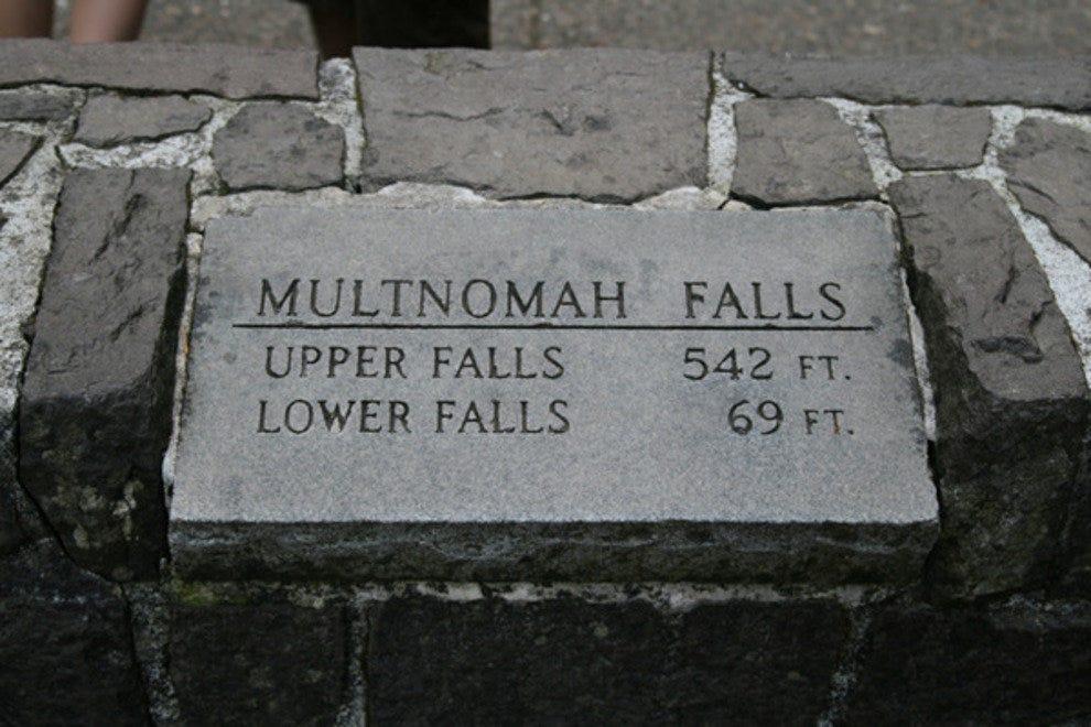 穆特诺玛瀑布