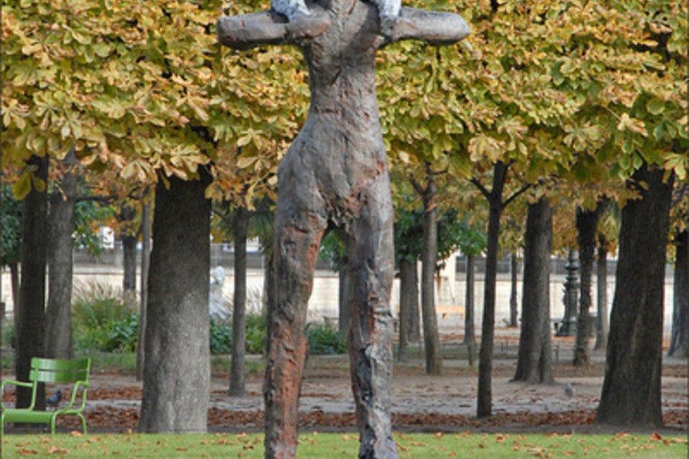 Jardin des tuileries paris attractions review 10best for Jardin jardin aux tuileries