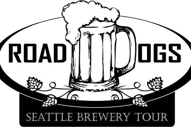 Seattle Brewery Tour