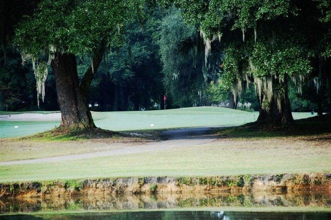 Heritage Club Myrtle Beach Attractions