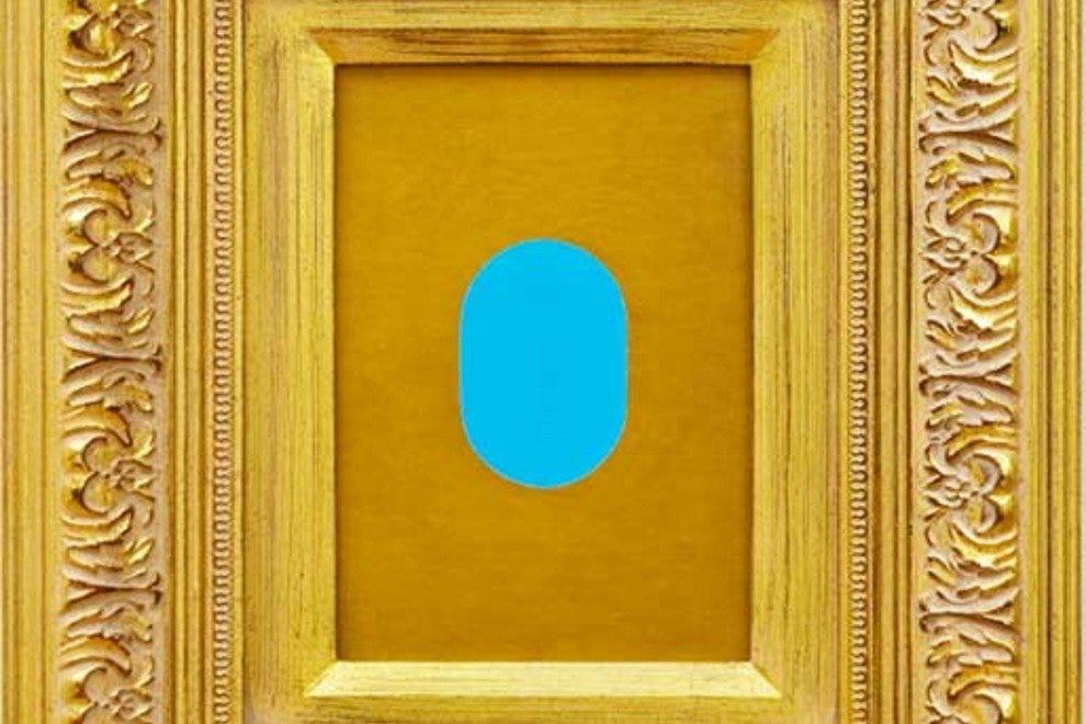 Richard Levy Gallery