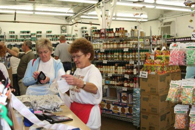 Fort Myers Flea Markets: 10Best Shopping Reviews