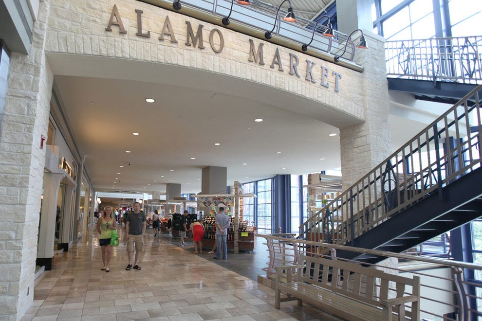 Best San Antonio Shopping: See reviews and photos of shops, malls & outlets in San Antonio, Texas on TripAdvisor.