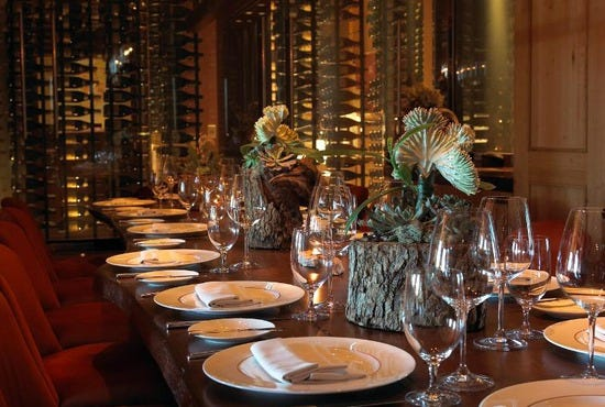 Fearing S Dallas Restaurants Review 10best Experts And Tourist Reviews