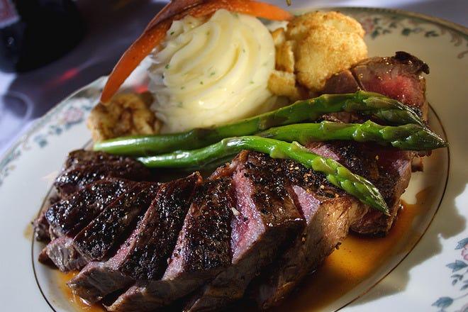 Best Restaurants in Indianapolis