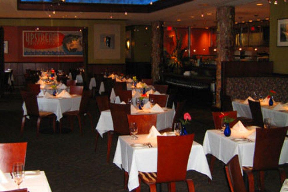 Best Thai Restaurant In North Carolina