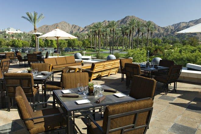 Palm Springs Ca Neighborhoods And Suburbs