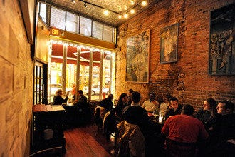10 Best Restaurants In Philadelphia Pa Usa Today 10best