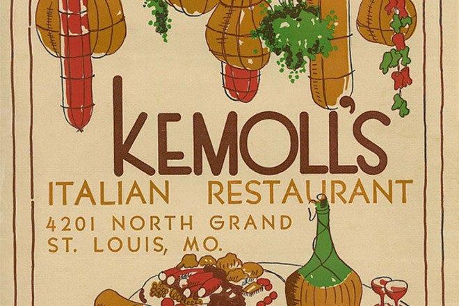 St Louis Italian Food Restaurants 10best Restaurant Reviews