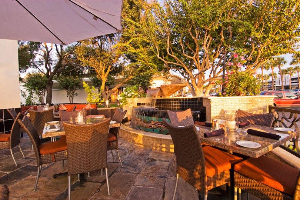La Griglia Houston Restaurants Review 10best Experts And Tourist Reviews