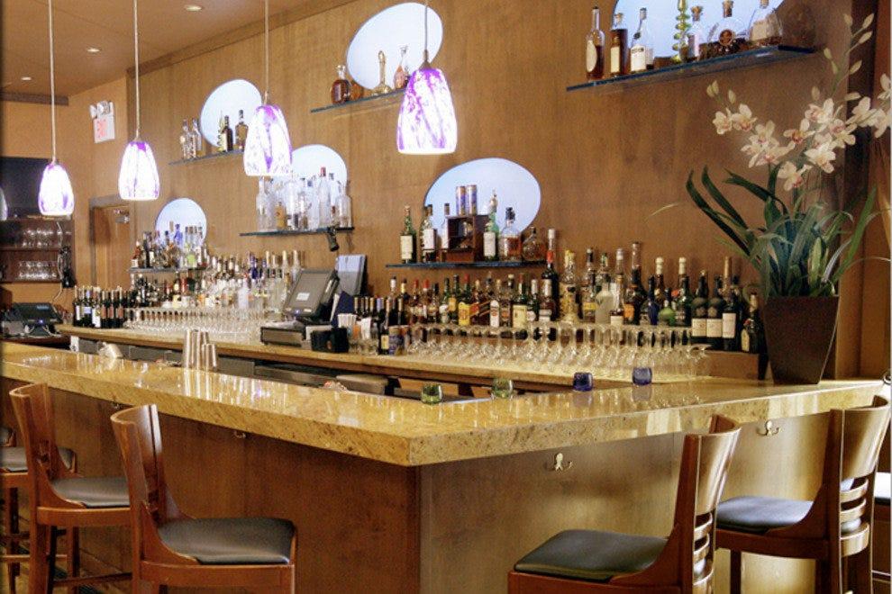 Best French Restaurant In Boca Raton