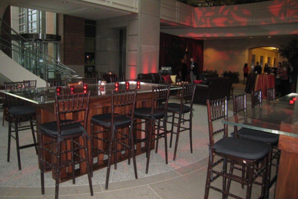 Morton 39 s the steakhouse boca raton restaurants review for Fish restaurants in boca raton