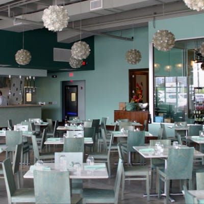 reef houston restaurants review   10best experts and
