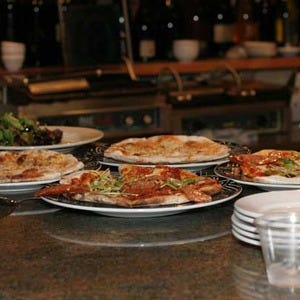 Best Downtown Sacramento Restaurants For Lunch