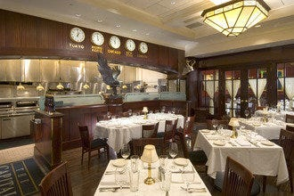 Dec 02, · Ruth's Catering in Ft. Lauderdale, FL - Bring the service, expertise and flavor of Ruth's Chris Steak House to the location of your choice! Your Private Event Manager is ready to help attend to every detail of your event, from the menu to the martinis/5(K).