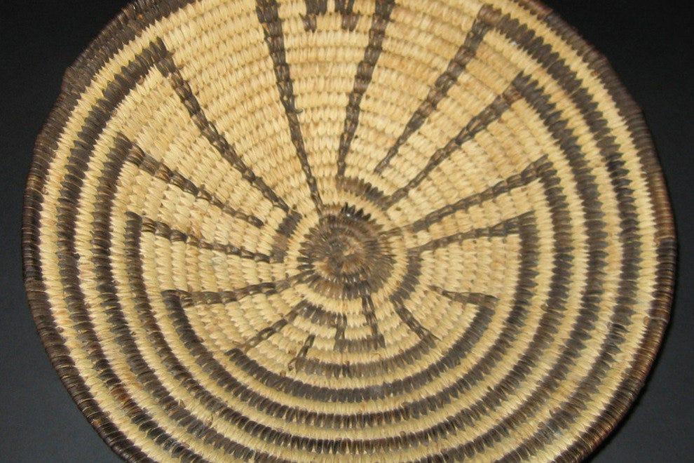 米迦勒D希金斯古老的印度艺术