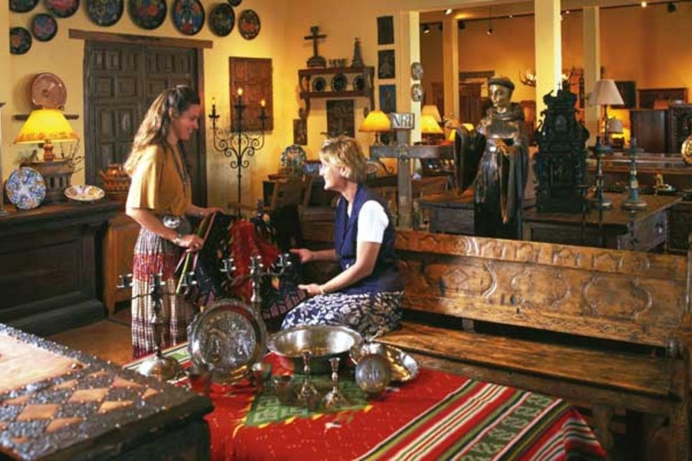 tucson antique stores 10best antiques shops reviews