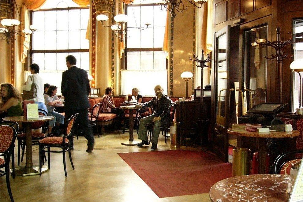 vienna cafe restaurants 10best restaurant reviews. Black Bedroom Furniture Sets. Home Design Ideas