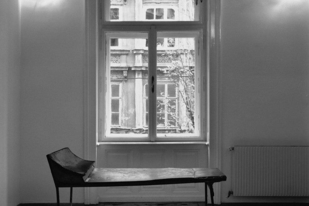 Музей Зигмунда Фрейда Достопремечательности Вены Достопремечательности Вены p sigmundfreudmuseum things to do 54 990x660 201404192310