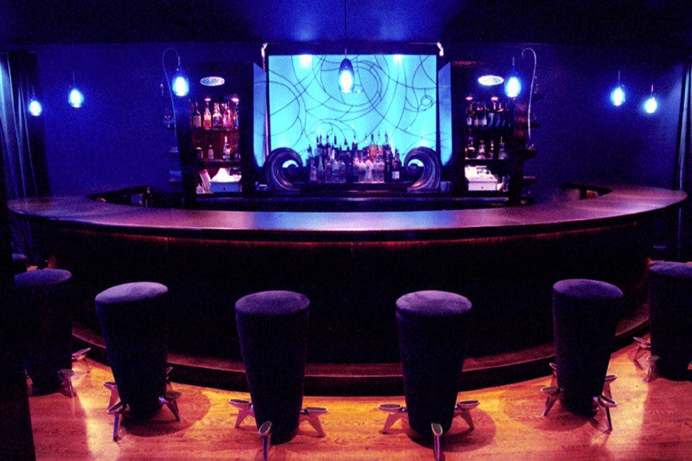 atlanta night clubs  dance clubs  10best reviews