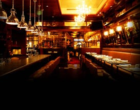 Best New Restaurants In Troy Mi
