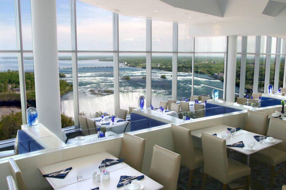 Watermark Niagara Falls Restaurants Review 10best Experts
