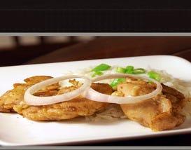 Orange county cheap restaurants 10best bargain restaurant for Ashoka the great cuisine of india artesia ca