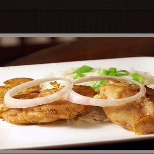 Orange county buffet restaurants 10best restaurant reviews for Ashoka the great cuisine of india artesia ca