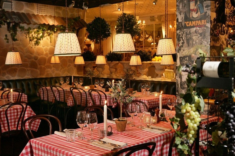 grill stockholm restaurants review 10best experts and. Black Bedroom Furniture Sets. Home Design Ideas
