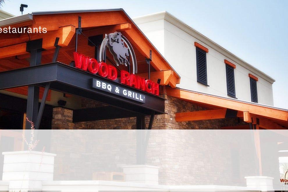 restaurant review reviews company orange california