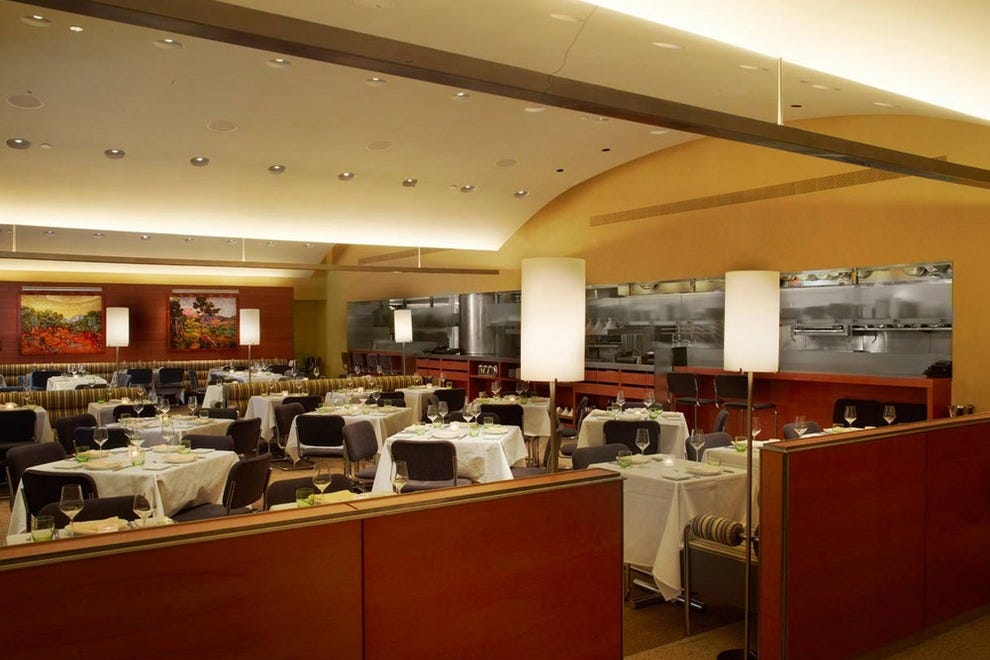 Cafe boulud palm beach west restaurants