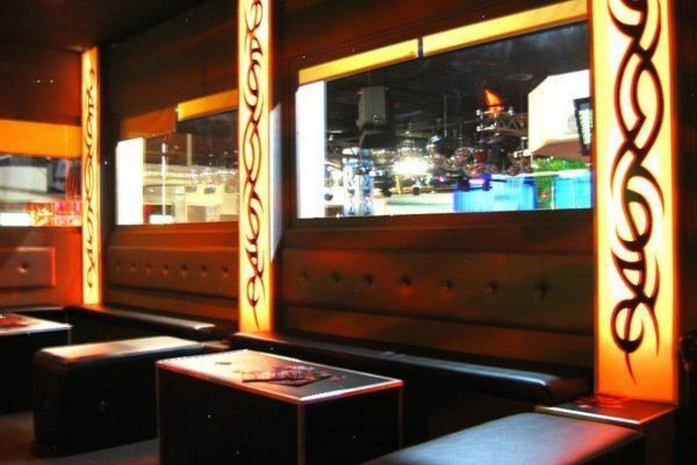 Rumbass: Palm Beach / West Palm Beach Nightlife Review ...