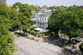 Brodersen Hamburg fischerhaus hamburg restaurants review 10best experts and tourist