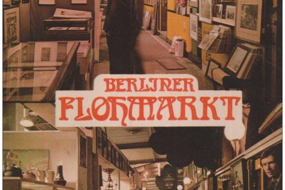 Berlin Antique Stores 10best Antiques Shops Reviews