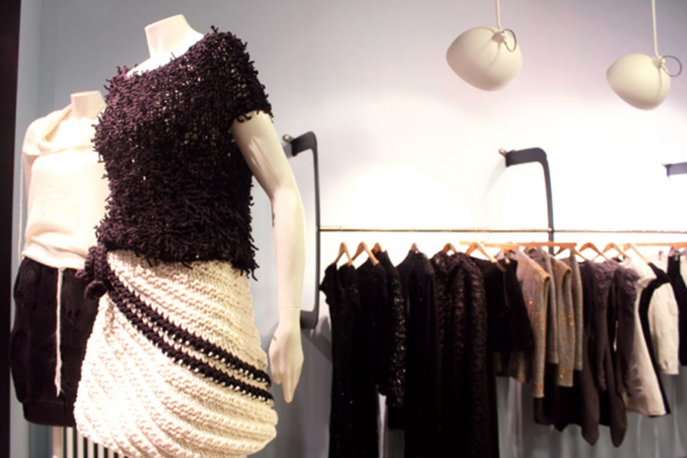Mainstream Boutique... Affordable Clothing and Accessories opens