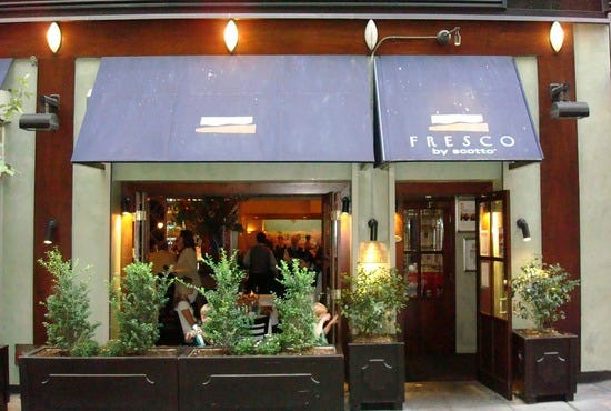 fresco by scotto new york restaurants review 10best experts and