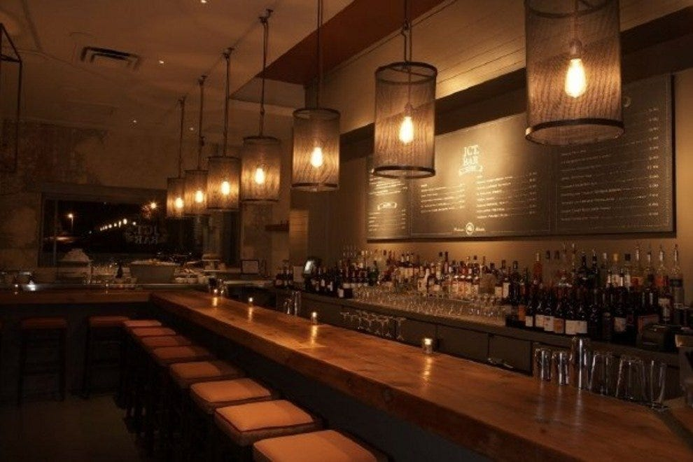 jct kitchen bar atlanta restaurants review 10best