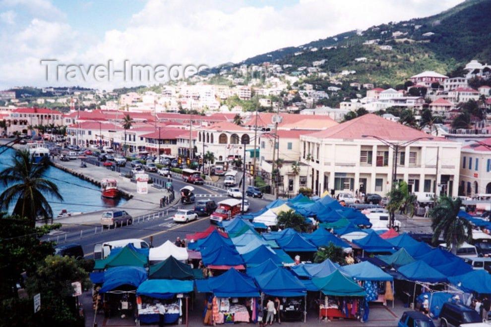 island shopping u.s virgin jpg 1152x768
