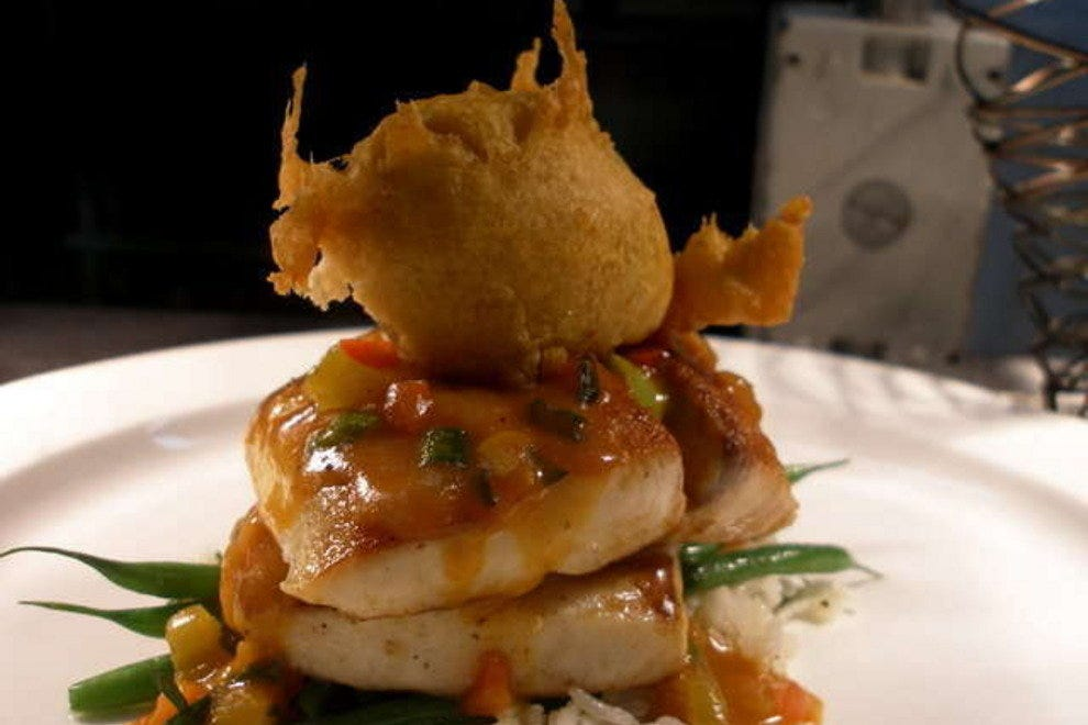 la petite grocery new orleans restaurants review 10best experts