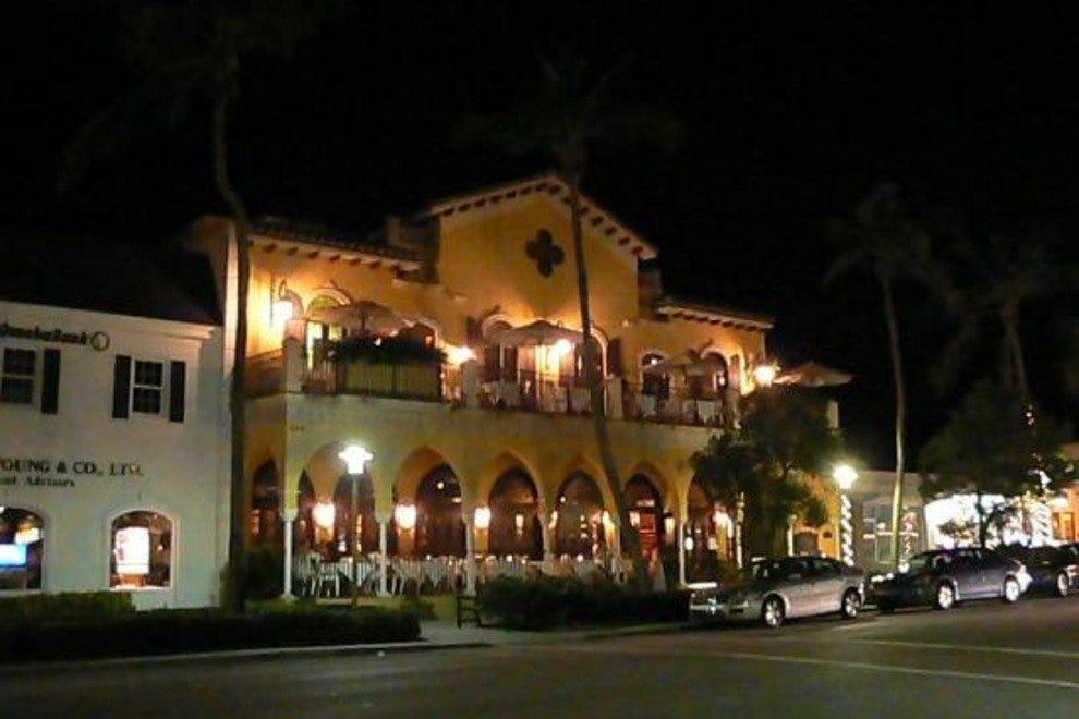 Le soir long island restaurants review best experts