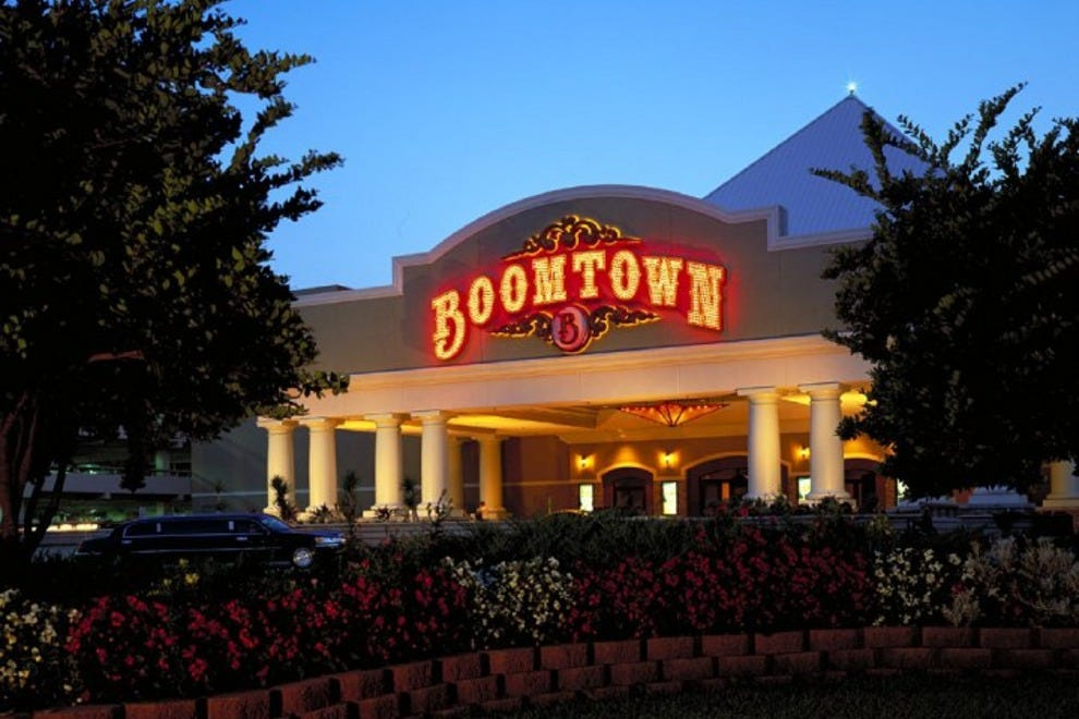 Best New Casinos