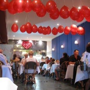 Best Italian Restaurant Sydney North Shore