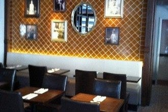 The Bombay Haveli Restaurant Menu