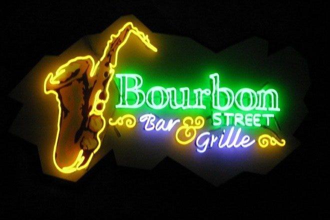 Best Nightlife in Williamsburg