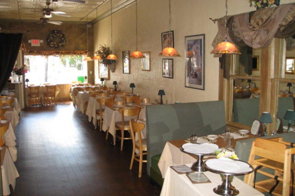 Long island brunch restaurants best restaurant reviews