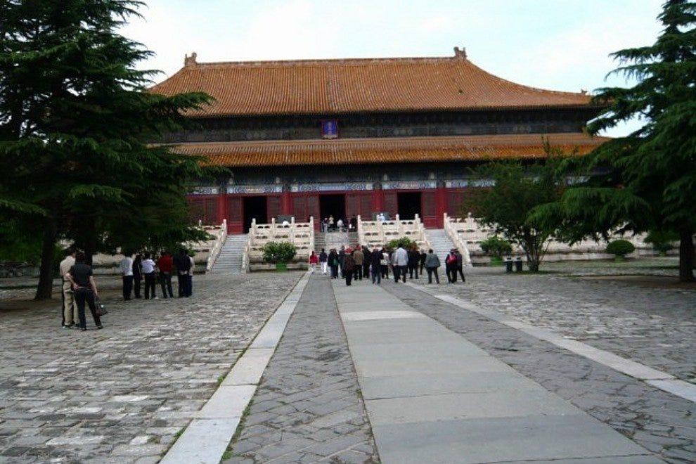 Best Beijing Attractions And Activities Top Best Attraction Reviews - 10 must see attractions in beijing