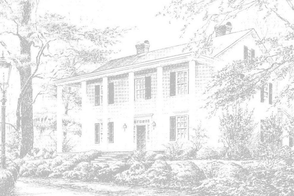 Archibald Smith Plantation